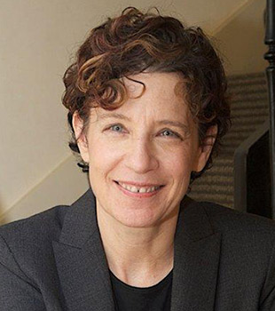 Susan C Wolfe